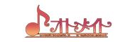 「オトメイト」公式サイト