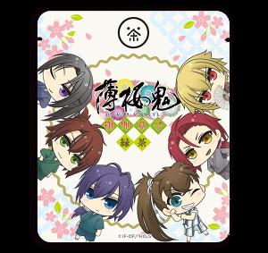 カードタイプお茶_表面_news