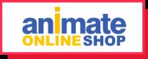 ご購入はこちらから アニメイトオンラインショップ