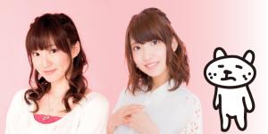 news_アー写_0821