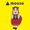 6/30 マウスコンピューター×ヨーデルの女 コラボCM放送開始